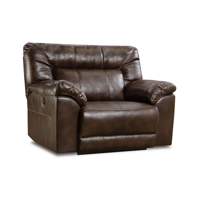 Rent To Own Recliner Chairs Aaron S