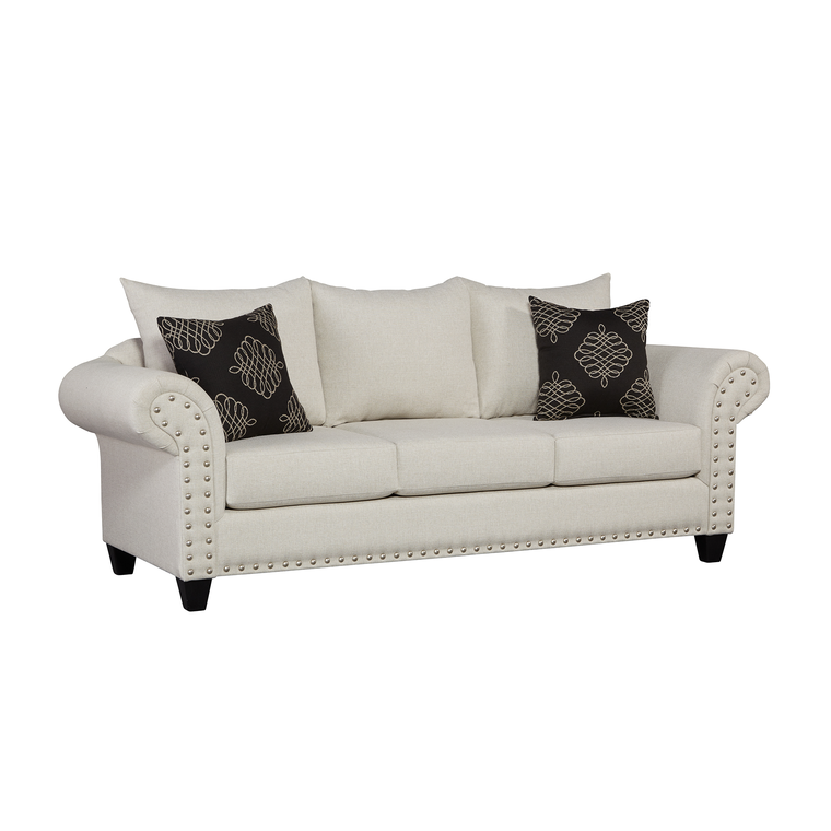 8-Piece Beverly Living Room Collection