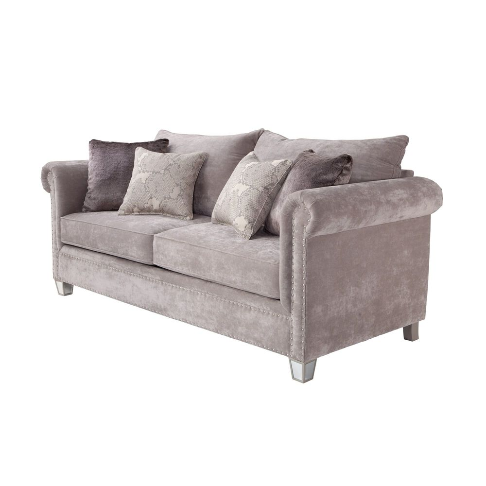 2 piece hollywood living room collection G000WHD