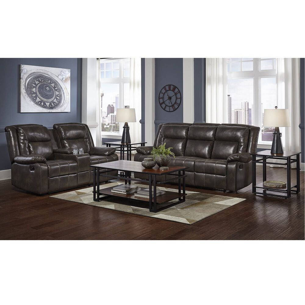amalfi leather living room furniture collection amalfi sofa amp loveseat sets 2 watson reclining 25110