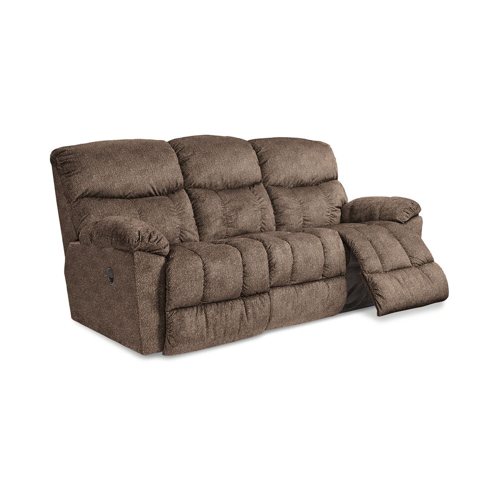 La Z Boy Leather Reclining Sofas Latest Sofa Pictures