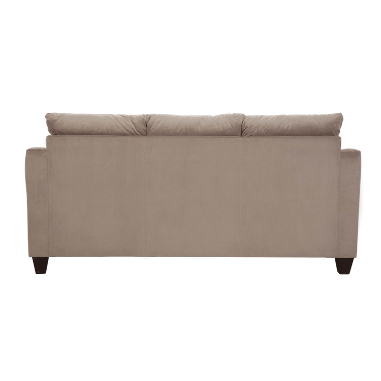 2-Piece Alisande Sofa and Chair