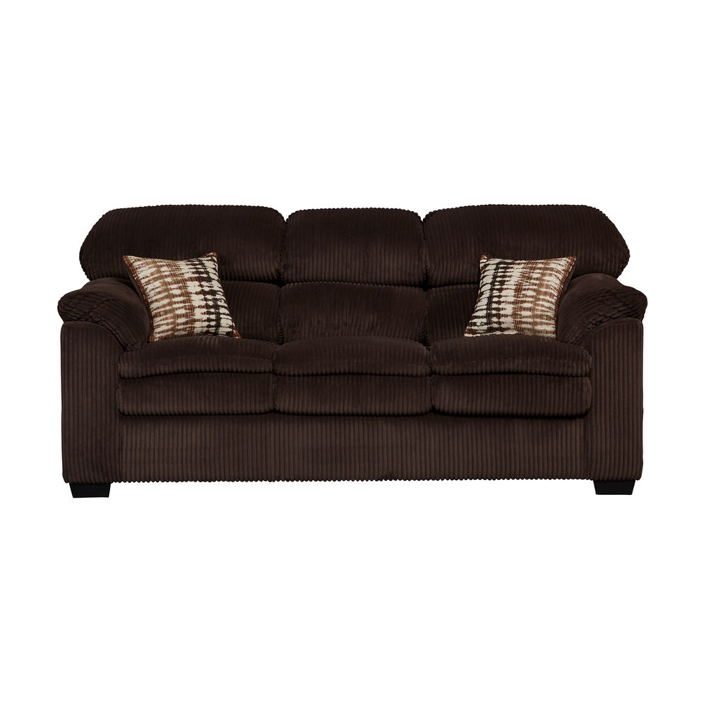 Birmingham Queen Sleeper Sofa