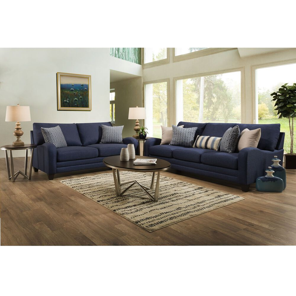 Franklin Living Room Sets 2 Piece Ace Living Room Collection