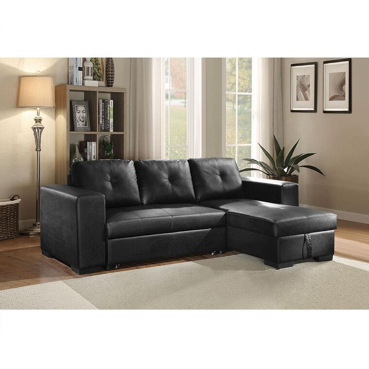 Surprising 2 Piece Lloyd Sectional Sleeper Living Room Collection With Chaise Pdpeps Interior Chair Design Pdpepsorg