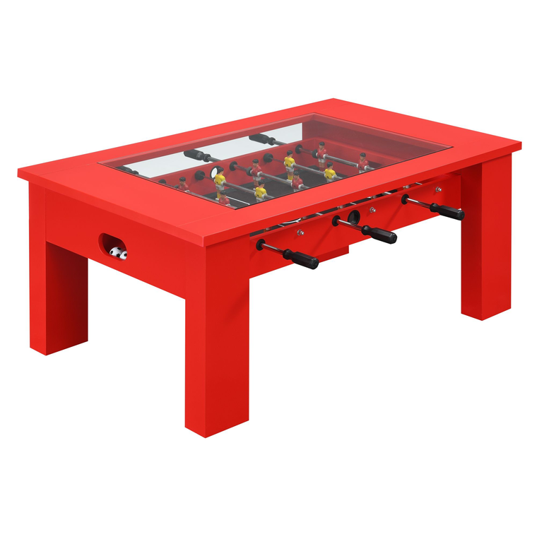 rent foosball table