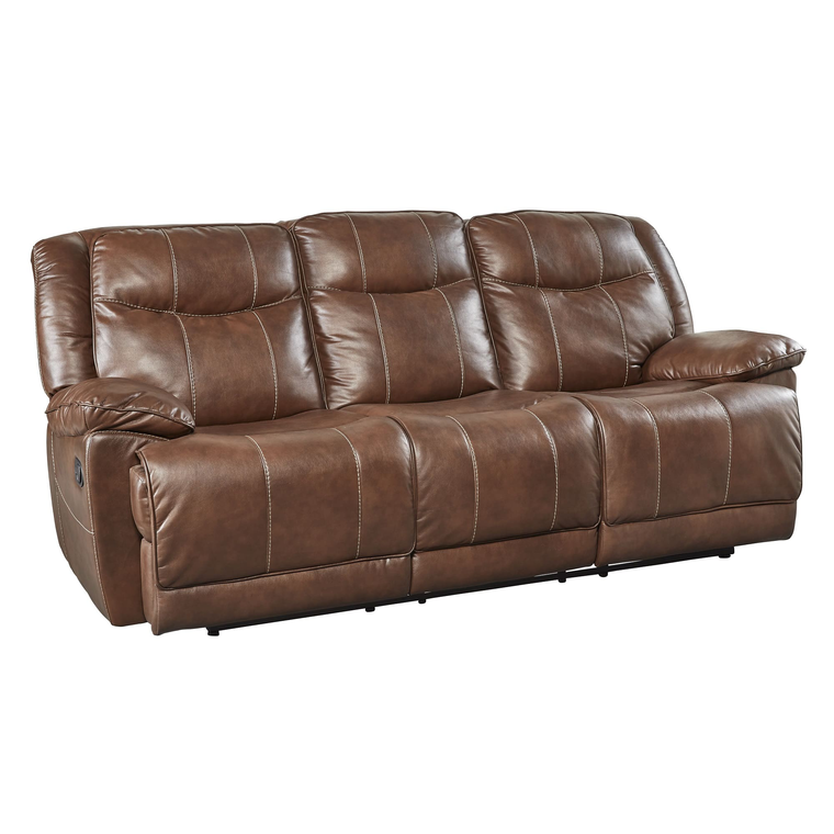7-Piece Barron Reclining Living Room Collection