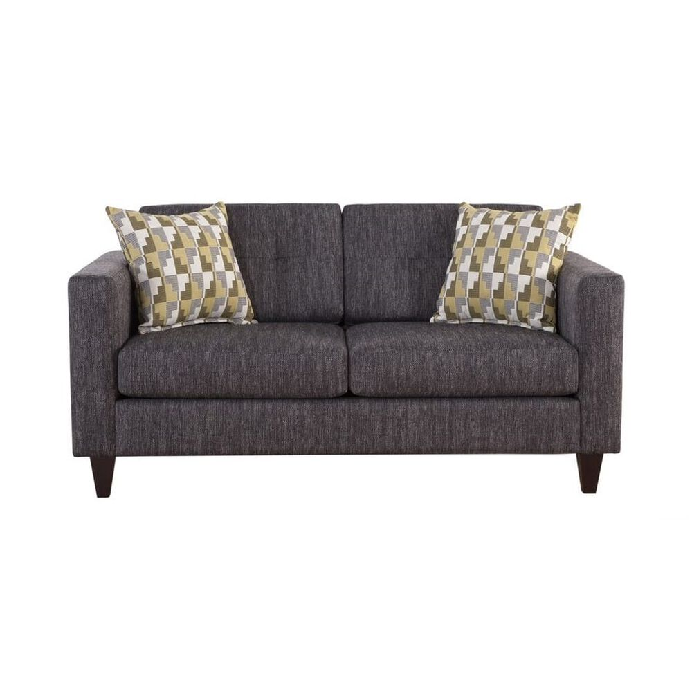 Woodhaven Industries Sofa Amp Loveseat Sets 3 Piece City