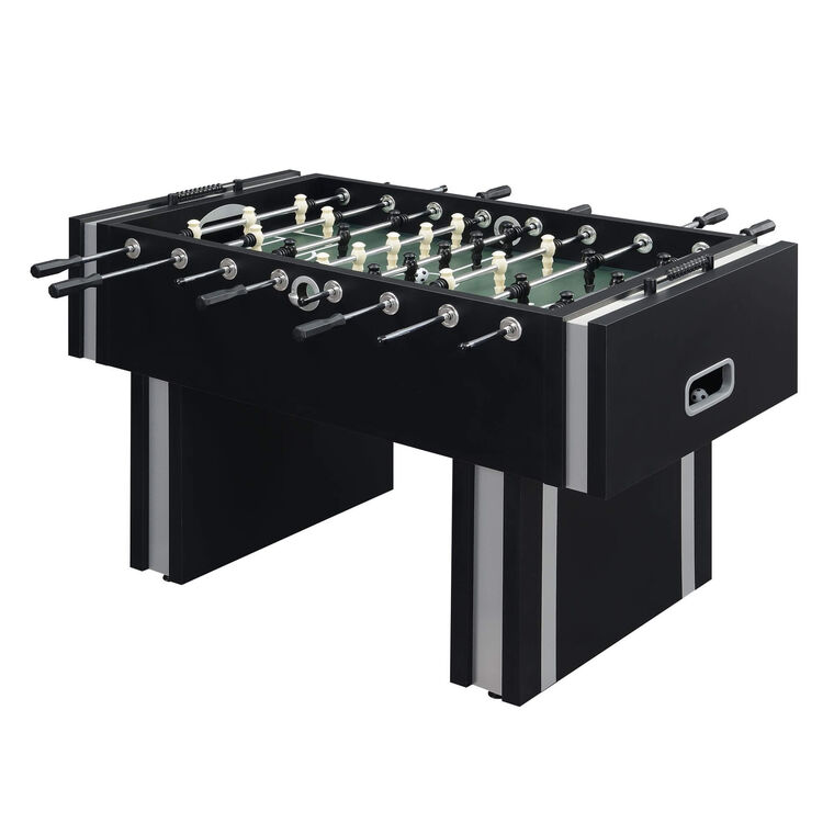 "57"" Foosball Table"