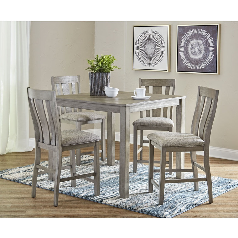 12-Piece Copeland Living and Dining Room Collection