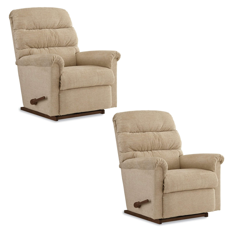 recliners bundle