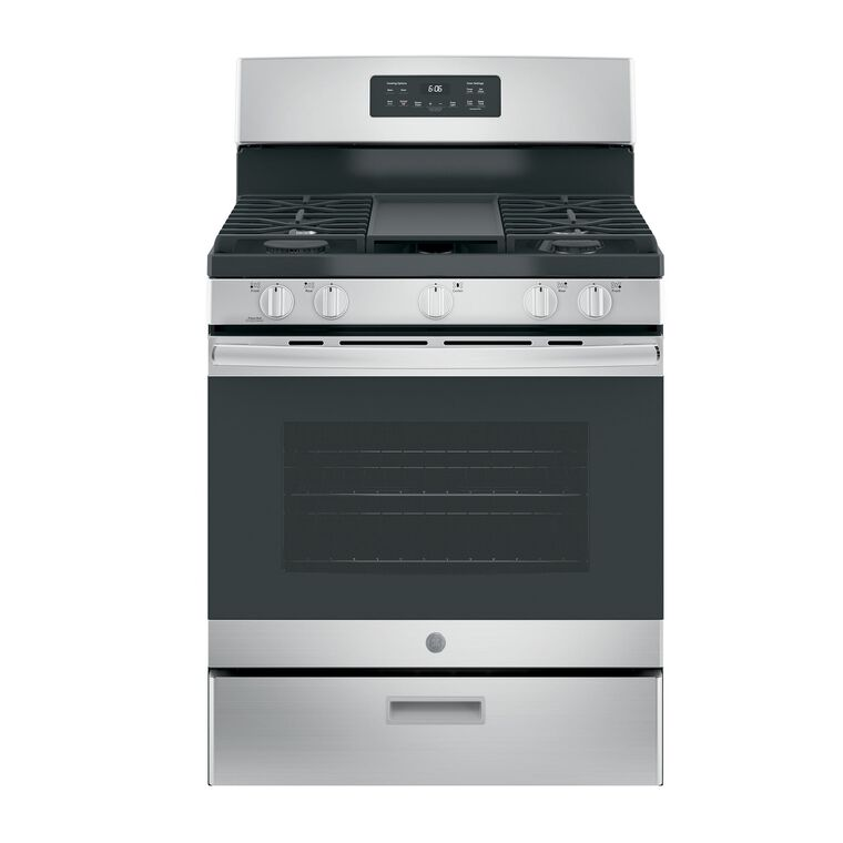 Rent to Own Electric and Gas Ranges   Aaron\'s