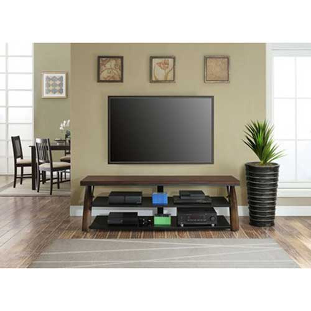 Whalen Entertainment Centers 70 Tv Stand