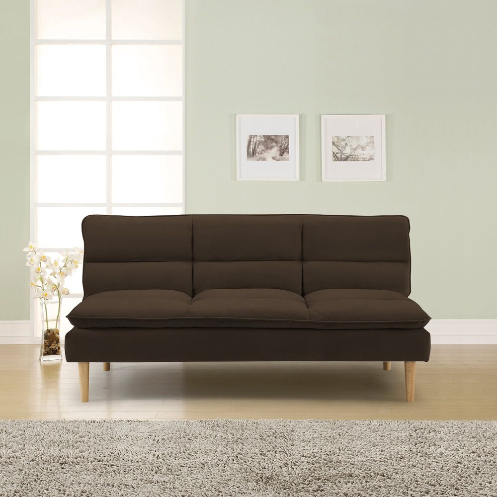 To Own Sealy Sofa Convertibles