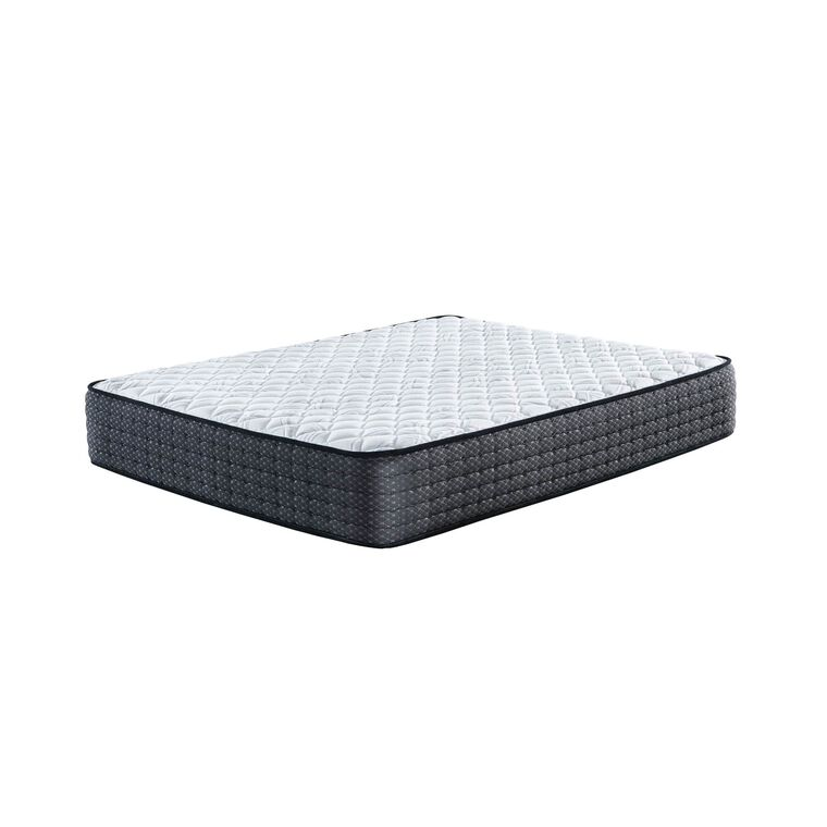 """13"""" Tight Top Firm Full Innerspring Boxed Mattress"""