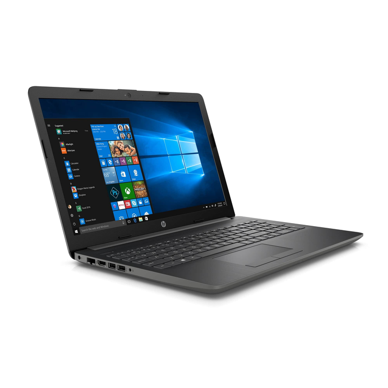 """15.6"""" Laptop with Microsoft Office 365 Personal and Total Defense Internet Security"""
