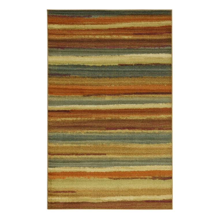 Alignment Rug | Tuggl