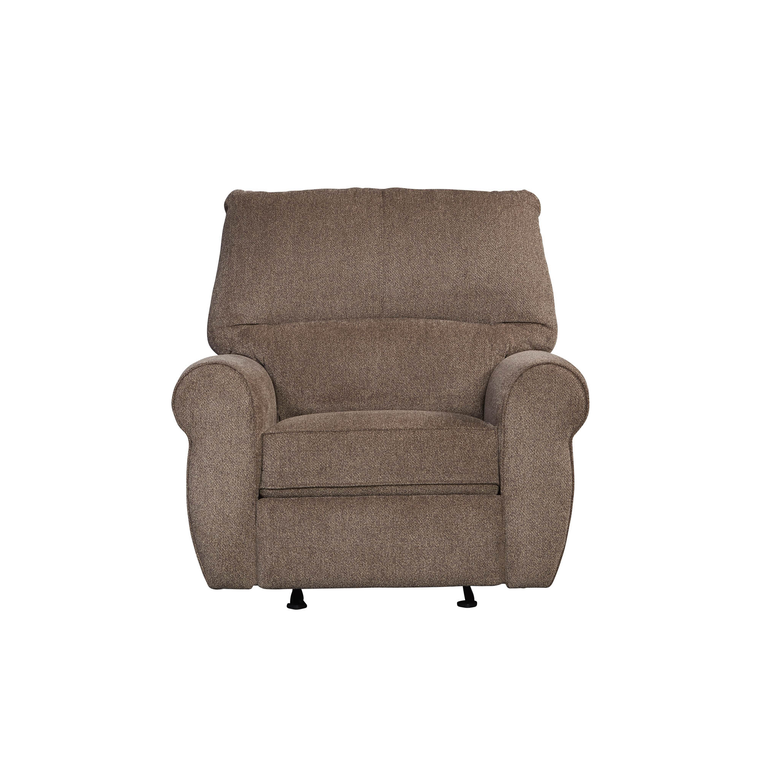 Hayley Rocker Recliner