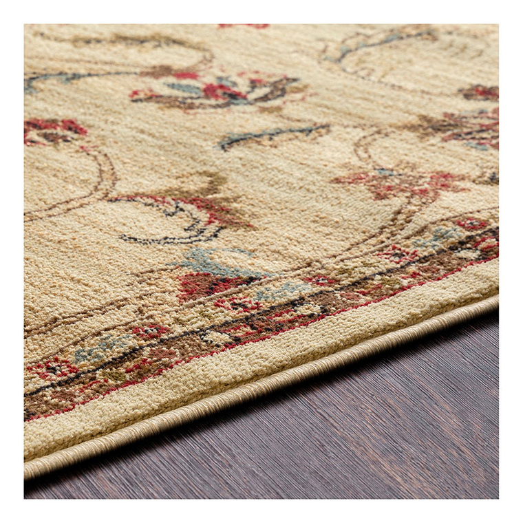 Riley 8' x 10' Area Rug