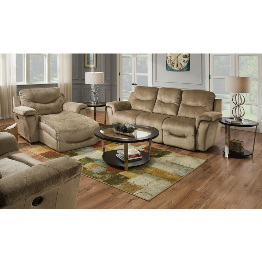 franklin living room sets 2 piece calloway living room collection