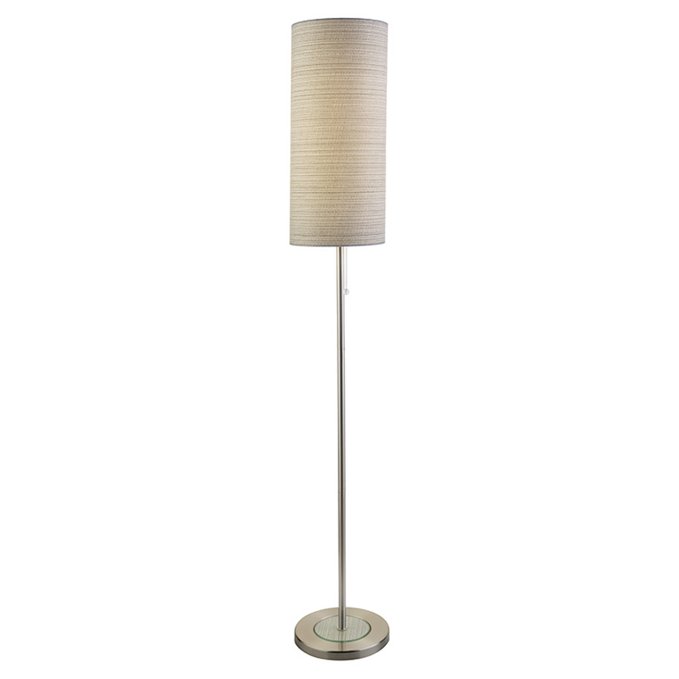 Kyoto Floor Lamp