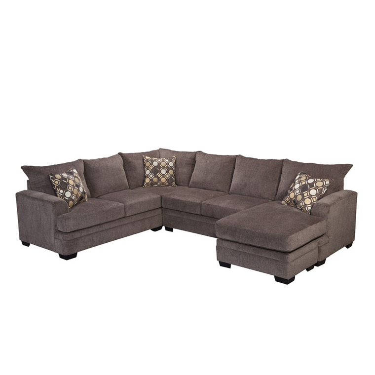 7-Piece Kimberly Living Room Collection