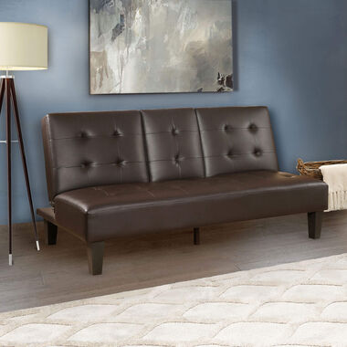 Lexington Convertible Sofa