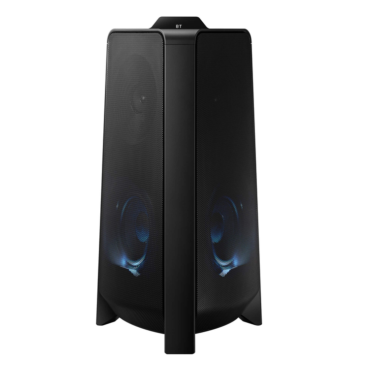 Giga 500W Sound Tower