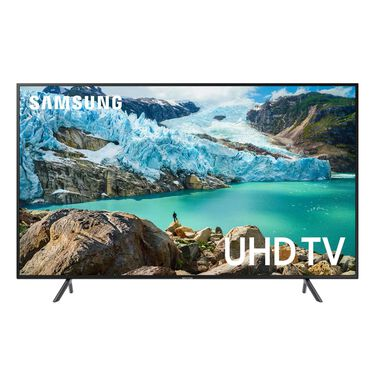 "58"" Class LED 4K UHD Smart TV"