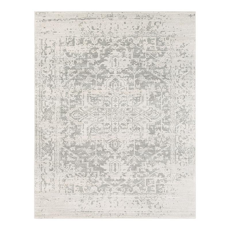 Rent To Own Surya Carpets Harput 9 X 12 Area Rug At