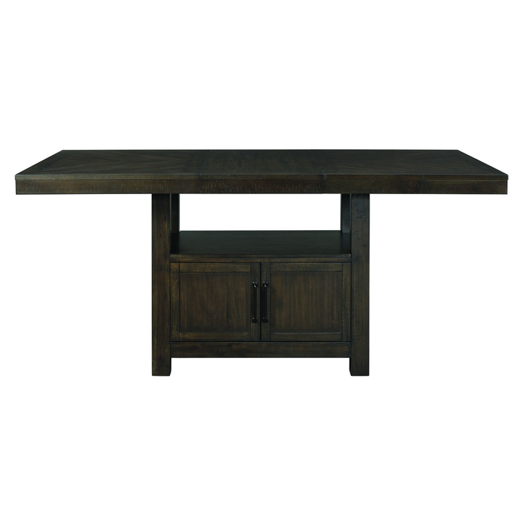 6-Piece Colorado Counter Height Dining Room Collection