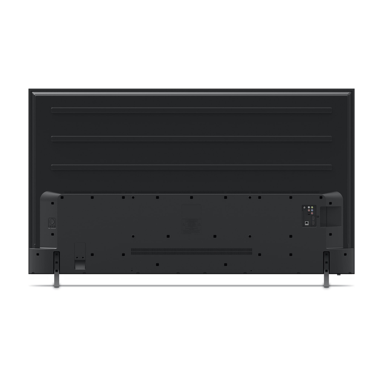 "75"" Class (74.5"" Diag.) Smart 4K UHD TV & JBL 450W 3.1Ch Ultra HD Sound Bar Bundle"