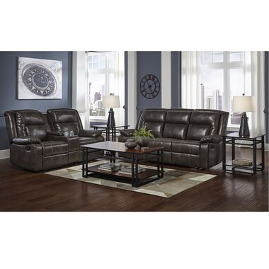 Rent To Own Loveseats Sofas And Couches Aaron S