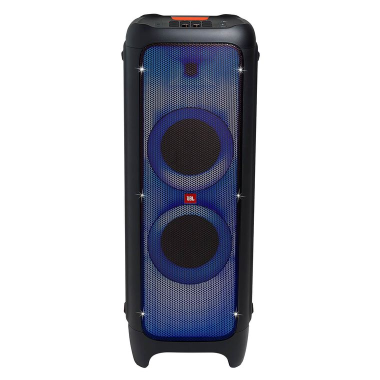 Party Box 1000 Portable Bluetooth Speaker