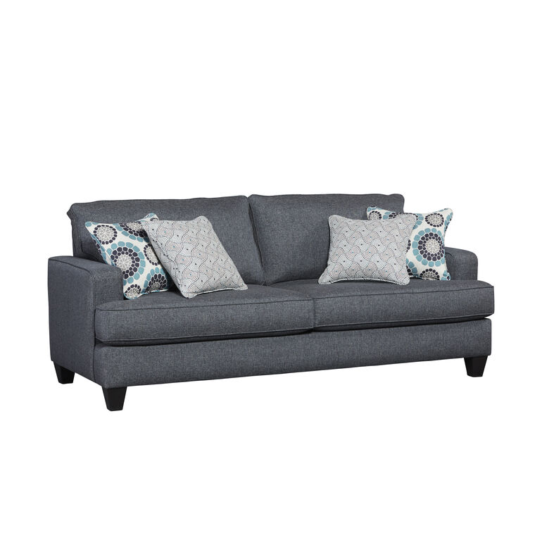 Carmela Queen Sleeper Sofa