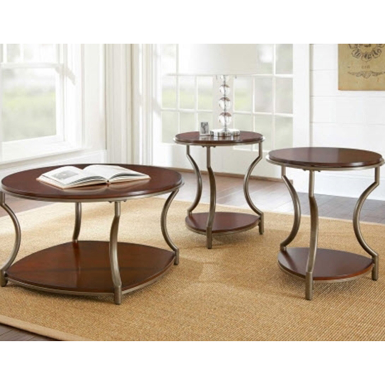 3-Piece Maryland Table Group