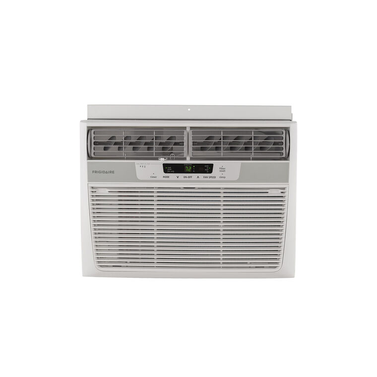 12K BTU Window Mount Air Conditioners