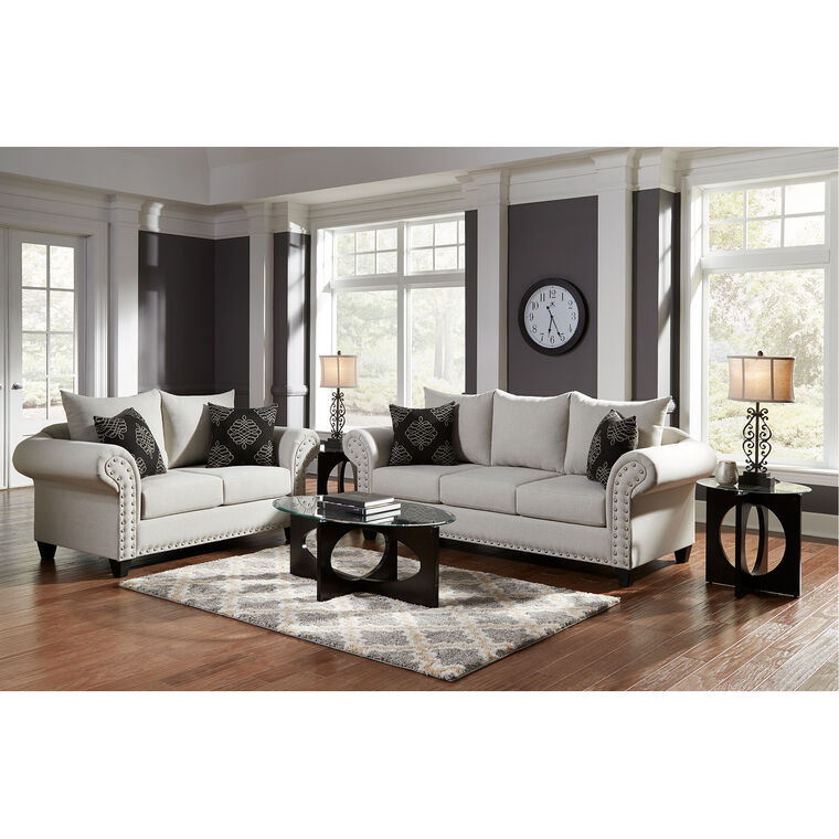 pics of living room furniture. 8-Piece Beverly Living Room Collection Pics Of Furniture
