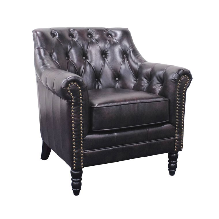 Sherman Accent Chair