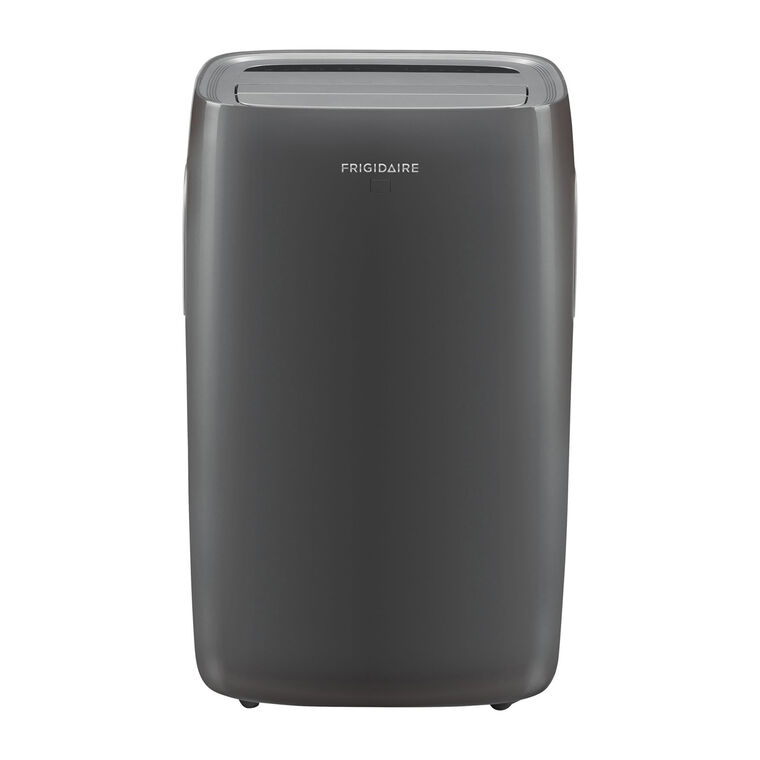 12K BTU Portable Air Conditioner & Heater 2 in 1