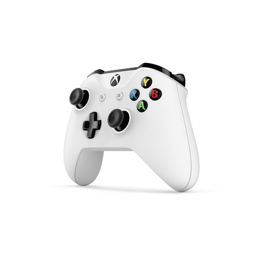 Rent to Own Microsoft All Digital Xbox One S 1TB Console & Controller at  Aaron's today!