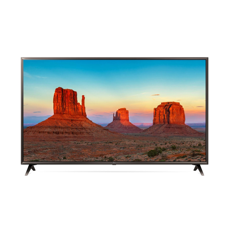 "2 TV Bundle - Two 49"" Class Smart 4K UHD TVs"