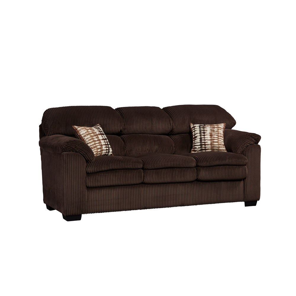 bed sofas out lounges loveseat sofa beds furniture amart future fold