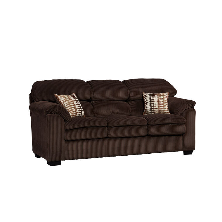 Sectional Sofas Birmingham Al: Lease To Own Sofa & Loveseat Sets