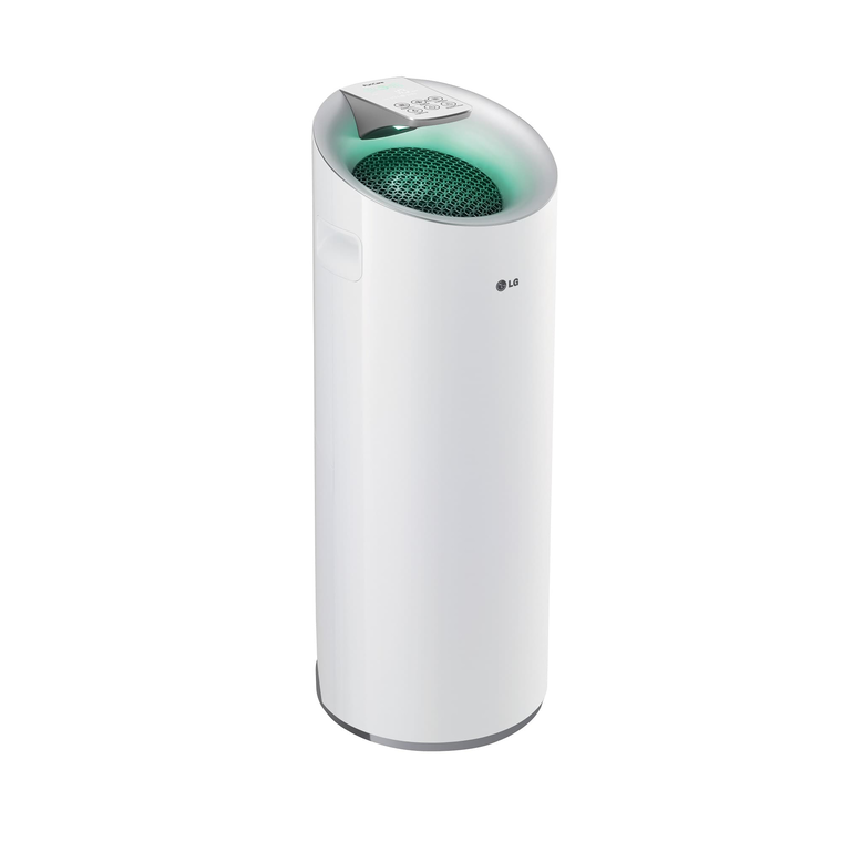 PuriCare™ Air Purifier Tower