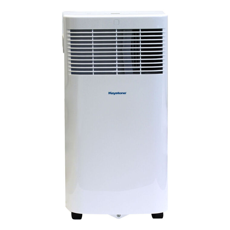 Rent to Own Air Conditioners & Dehumidifiers | Aaron's Mobile Home Ac Units Pricing Html on coleman mobile home units, mobile home air handlers, mobile home cottages, mobile home wire, mobile home ac service, home central air conditioning units, mobile home air conditioning package, mobile home ac installation, mobile home sales virginia, mobile home air ducts, mobile home ac coils, mobile home air conditioning systems, mobile air conditioning units, mobile air conditioner units, mobile home electrical outlets, mobile home hvac, mobile home ac parts, mobile home filters, mobile home installation guide, nordyne air conditioning units,