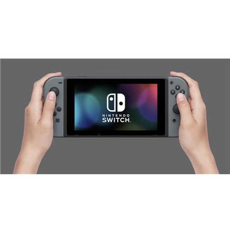 Nintendo Switch 32GB Console