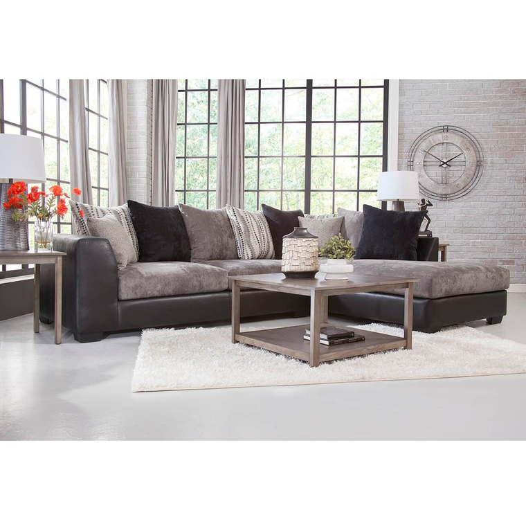 living room furniture rental near me