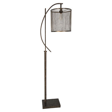 Beaufort Floor Lamp