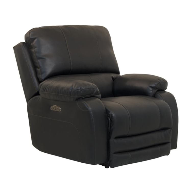Jackson Furniture Recliners Amp Chairs Power Headrest Lay